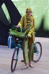 tziporah-bicycle